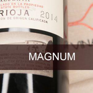 Selección Magnum