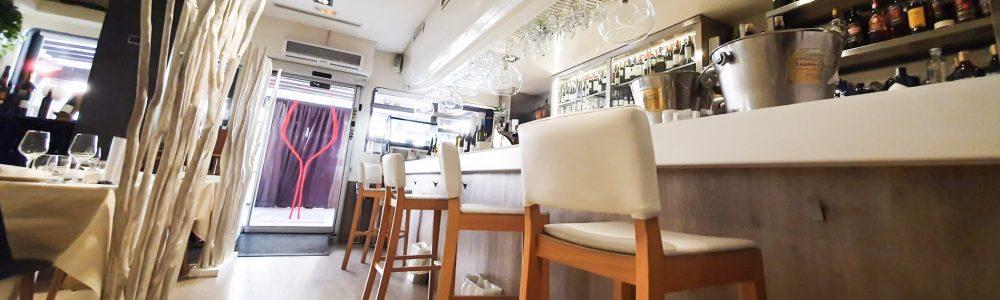 restaurante_vinateros28_madrid